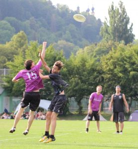 2019-08 3. Liga Süd Open Spiel gg Würzburg
